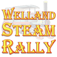 Welland Steam Rally