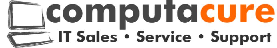 Computacure